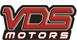 VDS Motors, variklio dalių servisas